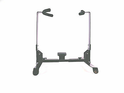 Nomad NIS-C070 Collapsible Tuba/Euphonium Stand USED/GOOD CONDITION