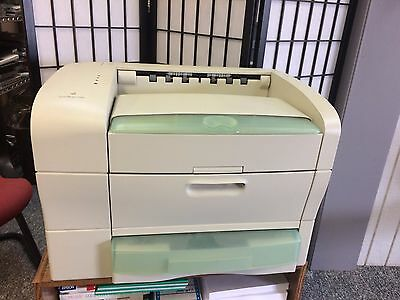 LASERWRITER 8500 PRINTER 64BIT DRIVER DOWNLOAD