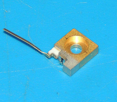 NEW C-Mount Package High Power 2000mW 2W 808nm Laser Diode Modules