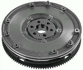 Sachs Genuine  Brand New Flywheel 6366000002