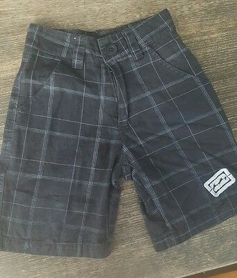 Toddler boys BILLABONG cute shorts suit 1 to 2 years
