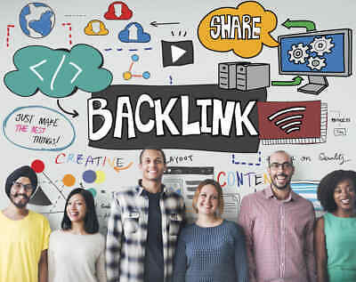 1110 ULTRA SEO Contextual Tiered Backlinks