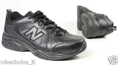 New Balance MX624AB Men's X-Training Shoes Size: 8.5  RRP $169  New in Box