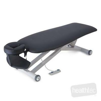 Massage Table - SC series