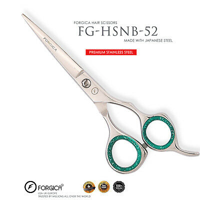 Hair Cutting Professional Salon Shears Hairdressing Scissors Barber Shears