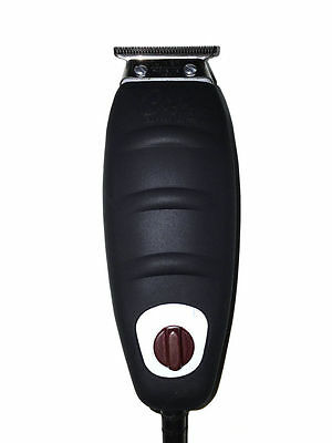 Cool Grip Clipper Cover (Andis T-Outliner & Outliner) - Barber Supply