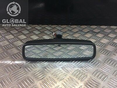 11-16 Ford Focus Mk3 Interior Auto Dimming Rear View Mirror