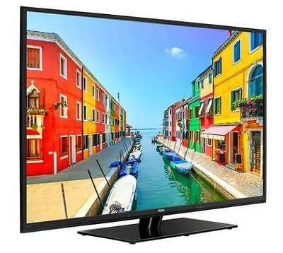 "RCA LED50B45RQ 50"" 1080p 60Hz HD LED TV BRAND NEW IN THE BOX PICK-UP-ONLY!"