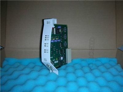 1Pcs Used Abb FI810F 3BDH000030R1 Can fh