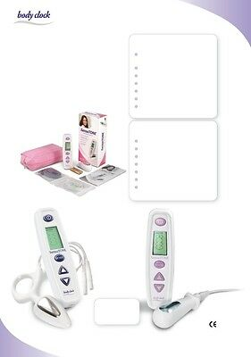 Pelvic Floor Stimulation TENS Machine- For Men