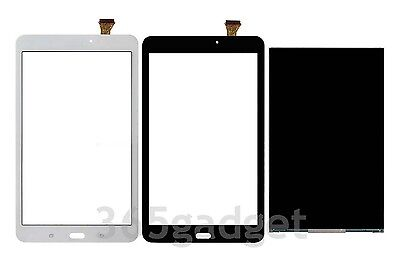 LCD Display + Touch Screen Digitizer For Samsung Galaxy Tab E 8.0 SM-T377 T377