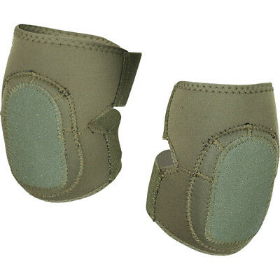 Russian Army Tactical Elbow Pad Protection «SHTURM» Olive, Original SPLAV, New