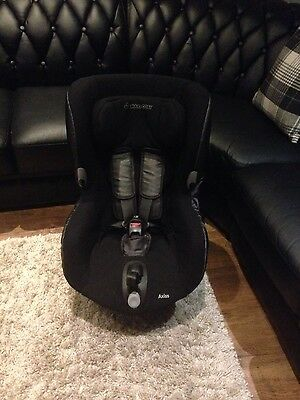 Maxi-Cosi AXISS Group 1 Car Seat