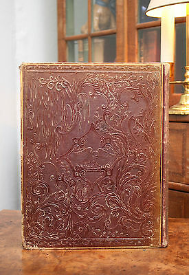 Rare & Important Antiquarian Book, American Scenery, N.P. Willis, Bartlett, 1838