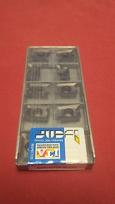 ISCAR ADKR 1505PDR-HM IC928 NEW CARBIDE INSERTS 10pcs.