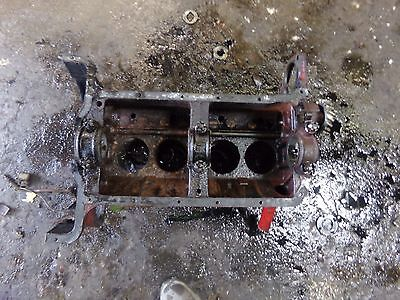 Ford 8N tractor  Engine Block