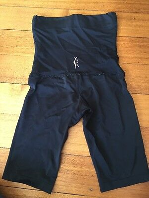 SRC Recovery Shorts, Post Pregnancy Care. Size Small Great Condition