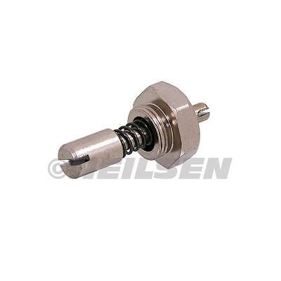 Mercedes Diesel Pump Locking Pin Bosch Inline Locks 200D/TD 250D/TD 300D/TD