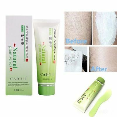 Magic Clean Perfumed Hair Removing Cream for Women Hair Removal Epilator