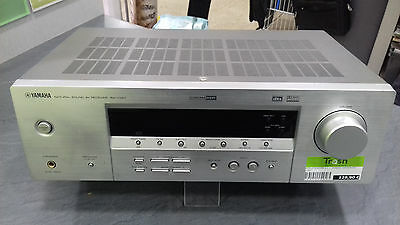 Home Cinema 5.1 Yamaha RX-V357 ART95033