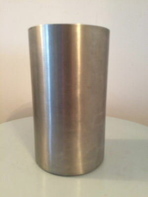 Stainless Steel Wine Bottle Cooler Double Wall Restaurant /cafe/pub