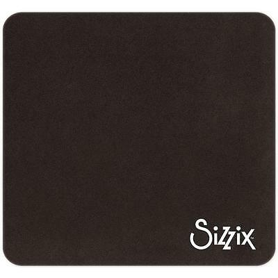Sizzix Mini Stamper's Secret Weapon Stamping Accessory Stamping/Piercing Mat