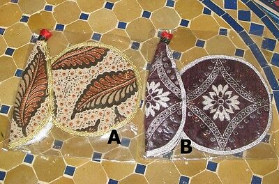 Moroccan cover handle teapot-Cover Handle Moroccan Teapot -MoroccanTeapot Holder