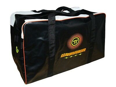 Warrior Dolomite Pro Player Equipment Carry Bag (Large)