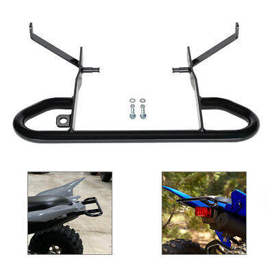 Wide Grab Bar for ATV Yamaha Raptor 700 all years