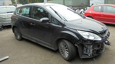 ford focus c max mk2 2011 1.6 diesel front wiper motor (ALSO BREAKING WHOLE CAR)