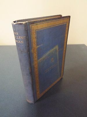 Excellent Woman in the Book of Proverbs by William B. Sprague - Undated