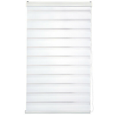 Blackout Roller Blinds 90cm x 150cm Quality Thermal Blind Fabric