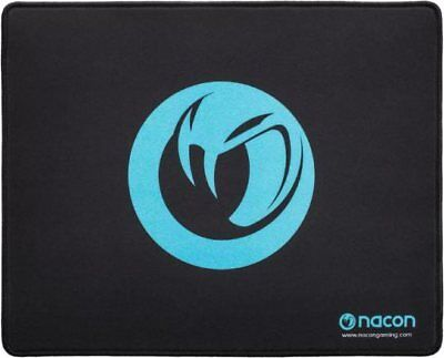 bigben interactive Tappetino Mouse Mousepad in Neoprene - MM-200