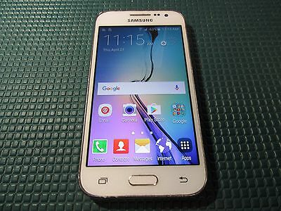 Samsung galaxy core prime sm g360p 8gb