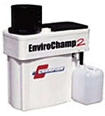 CSP30, Champion 30 Gallon EnviroChamp 2, Oil/Water Separator