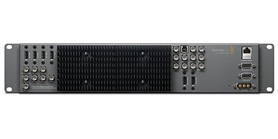 Blackmagic ATEM 1 M/E Production Switcher