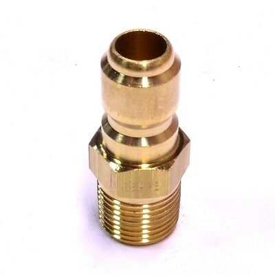 quick couplers pipe hose fittings fittings adapters. Black Bedroom Furniture Sets. Home Design Ideas