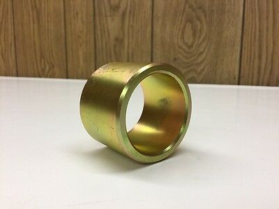 US Army Sleeve Bushing 13204E2864	M9 Excavator Earthmover