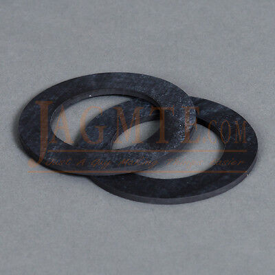 Viton Gasket - 2 PACK - Aftermarket - for Your Scepter MFC Military Fuel Can