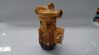 Smedegaard Centrifugal Pump, Model Omega 25-4Z