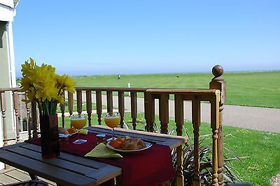 Norfolk Coastal Holidays, Beachscape, pet friendly cottage, Mon 13 May 4 nights