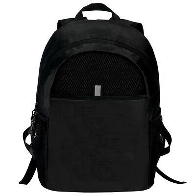 Fantasybag Pack-n-Go Lightweight Backpack, 2BP-861