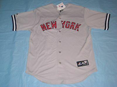 timeless design 4b177 a7528 new york yankees 4th of july jersey