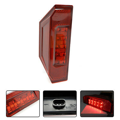 Rear Taillight Tail Stop Lamp for 15-17 POLARIS RANGER 570 Diesel 570 2412774