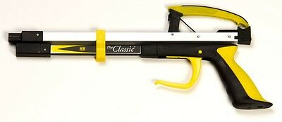 "Helping Hand Classic Pro Folding Reacher & Grabber - 66cm (26"")"