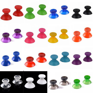 Replacement Xbox Analogue Thumb Sticks for Xbox One Original / S / X Controller