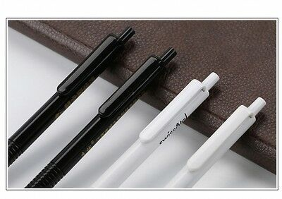 100 Pens Custom Printed with Your Logo or Message,FREE logo design fee! #xtp