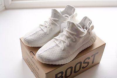 Adidas Man and woman Yeezy boost 350 v2 BB5350 All rosepeony