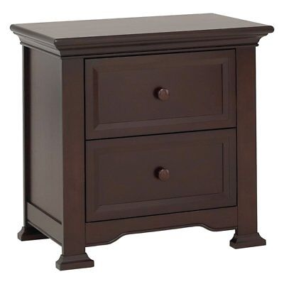 Munire Medford Nightstand