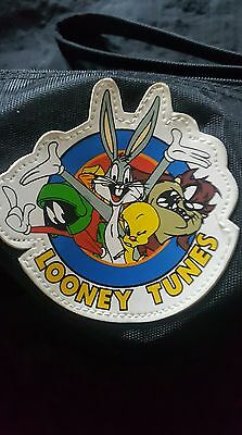 Looney tunes small bag